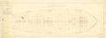 DOLPHIN 1836 RMG J5071.png