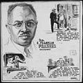 DR. E. FRANKLIN FRAZIER - SOCIOLOGIST - NARA - 535674.jpg