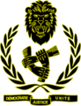 DRCongo Coat of Arms.png