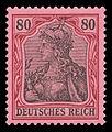 DR 1902 77 Germania.jpg