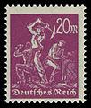 DR 1922 241 Bergmänner.jpg