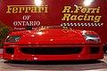 DSC00470 - Ferraris Everywhere....... (7614946396).jpg