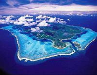 DSC061 Polynésia Huahiné Island (8105116506).jpg