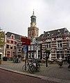 DSC08435 - KAMPEN (NL) (37515345710).jpg