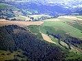 DSC2132 route romaine Pailherols.JPG