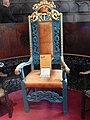 DSCN4585 Magdalen Chapel Deacon's Chair.jpg