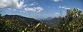DSCN6487 Panorama (6454001615).jpg
