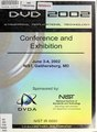 DVD 2002- standards, applications, technology conference & exhibition (IA dvd2002standards6880mccr).pdf