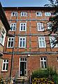 D 19055 Schwerin Bergstrasse 29 Innenhof Innenseite Hausteil Bergstrasse.jpg