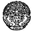 D Appleton and Company logo, circa 1922.png