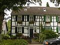 D NRW Kreis Mettmann Stadt Haan Kölner Straße 26 26a Bild2.JPG