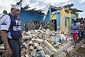 Daño a una edificación por el sismo del 7 de septiembre.jpg