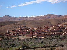 Dadès Valley.jpg