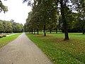 Dahliengarten, Großer Garten, Dresden (303).jpg