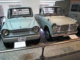 Daihatsu Hijet 1st.JPG