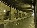Dakar-Tunnel de la Corniche.jpg