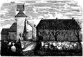 Dalby kyrka Svenska Familj-Journalen.png