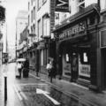 Dame Lane Dublin.png