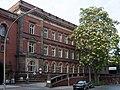 Dammtorwall 8 (Hamburg-Neustadt).12582.ajb.jpg