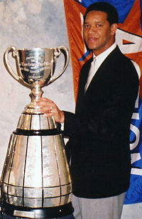 Damon Allen 88th Grey Cup.jpg