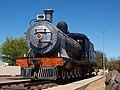 Dampflokomotive Keetmanshoop.jpg