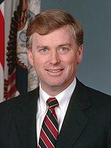 VP Dan Quayle