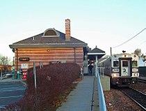 Danbury train station.jpg
