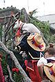 Dance of the Shepherds 2014 25.JPG