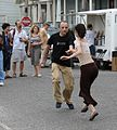Dancing at Algiers Riverfest.jpg