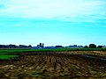 Dane County Farmland - panoramio (2).jpg