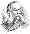 Daniel C. Gilman portrait-The Journal, New York-January 3, 1896 Pg 1.png