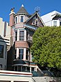 Daniel Einstein House (San Francisco).JPG