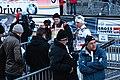 Daniel Richardsson 2011 Royal Palace Sprint.jpg