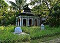 Danish Cemetery.ancient structure.jpg