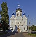 Dankov - 15 Tikhvin Cathedral.jpg
