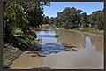 Darling River Wilcannia-1 (5143962078).jpg