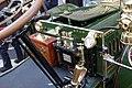 Darracq 1903 Tonneau at Regent Street Motor Show 2015.jpg