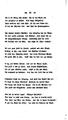Das Heldenbuch (Simrock) III 051.png