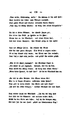 Das Heldenbuch (Simrock) IV 136.png