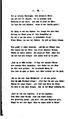 Das Heldenbuch (Simrock) V 066.png