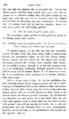 Das fliessende Licht der Gottheit 138.png