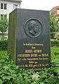 DathevBurgk-Stein.jpg