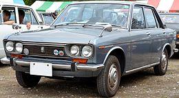 Datsun-Bluebird1400Deluxe.JPG