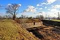 Daugavpils cietoksnis - fortress - panoramio (4).jpg