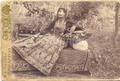 Daughter of Musa Khan (son of Javad Khan) Nazli.png