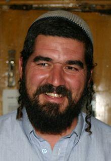 David Haivri