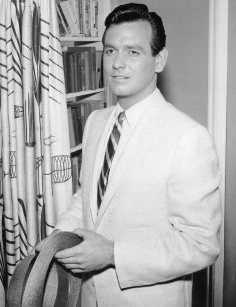 File:David Janssen Richard Diamond 1957.JPG