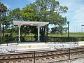 DeBary SunRail Station; ADA Platforms.JPG