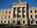 DeKalb County Courthouse5.jpg