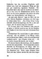 De Adlerflug (Werner) 066.PNG